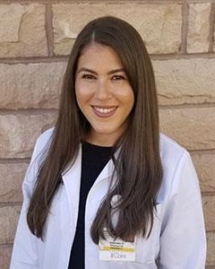 Pharmacy Residency Program | MountainView Hospital